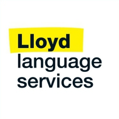 LLOYD LANGUAGE SERVICES