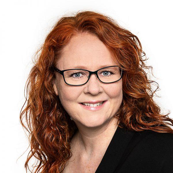 Jenifer Lloyd – Owner, Lloyd Language Services